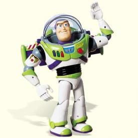 Buzz!